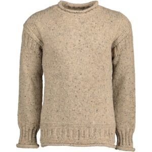 Sweaters Men